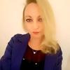 aLina, 36, г.Ганновер