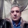 Артём, 50, г.Кемерово