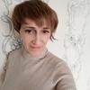 Олеся, 46, г.Омск