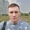 Антон, 26, г.Новосибирск