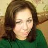 Svetlana, 33, Energodar