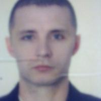 Александр, 42 года, Козерог, Санкт-Петербург