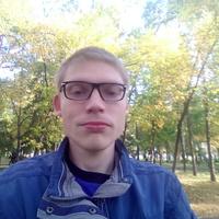 Алексей, 33 года, Скорпион, Омск