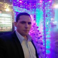 Роман, 30 лет, Водолей, Санкт-Петербург