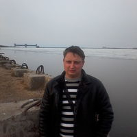 Александр, 43 года, Дева, Архангельск