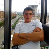 Денис, 28 лет, Близнецы, Оренбург