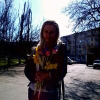 Natali, 33 года, Рак, Севастополь
