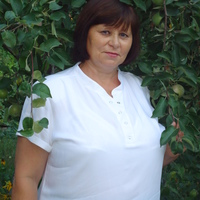 Евгения, 60 лет, Рыбы, Тамбов