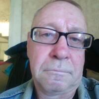 Андрей, 60 лет, Рак, Москва