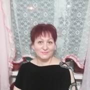 Гульнара 53 года (Телец) хочет познакомиться в Ижевске