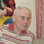 миня 30 Заречный (Пензенская обл.)