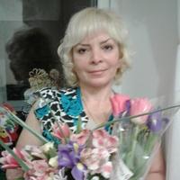 Галина, 53 года, Близнецы, Херсон