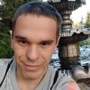 Girpa Sergіy, 25, Pereyaslav-Khmelnitskiy