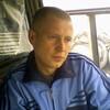 Андрюха, 43, г.Люберцы
