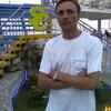 Алексей, 45, г.Запорожье