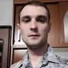 Виктор, 27, г.Артем