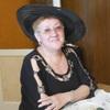 Розалия, 52, г.Брест