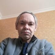 Серега 55 Москва