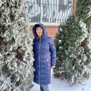 Марина 46 Ульяновск