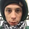 Вова, 30, г.Кубинка