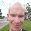 devlin, 29, г.Кантон