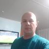 Олег, 44, г.Алексеевка