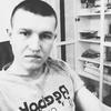 Тима, 26, г.Десногорск