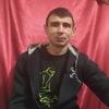 Garik Plotnikoff, 46, г.Луганск