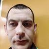 Sergey Pyatakov, 32, Ust-Kamenogorsk