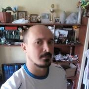 Дима 33 Харьков