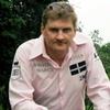 Михаил, 47, г.Сергиев Посад