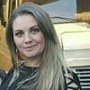Светлана, 30, г.Дзержинск