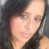 Cristina Pacheco, 22, г.Salto