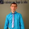 Oleg, 29, г.Орехово-Зуево