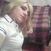 Карина Послушная, 22, г.Волоконовка