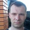 Вадим, 30, г.Житомир
