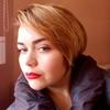 Виктория, 37, Харків