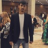 Azamat, 26, г.Балашиха