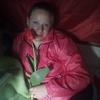 Елена, 27, г.Ульяновск