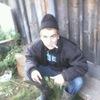 Иван, 19, г.Искитим