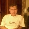 НИКОЛАЙ, 43, г.Покровское