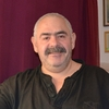 Pavel, 52, г.Штутгарт