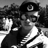 Дима, 23, г.Лиски (Воронежская обл.)