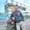Саш, 48, г.Санкт-Петербург