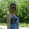 Оля, 36, Добропілля