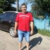 Руслан, 39, г.Гадяч