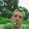 вова, 28, г.Немчиновка