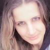 Ольга, 26, г.Киев