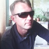 Влад, 39, г.Рыбинск