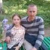 Слава, 49, г.Кишинёв
